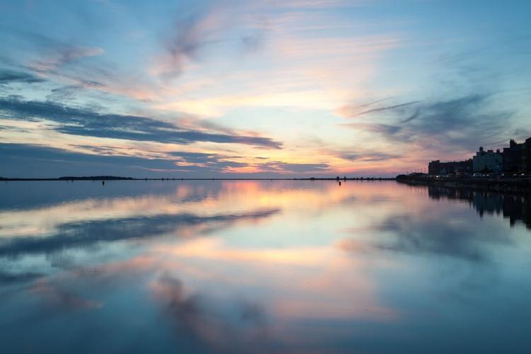 Midsummer Twilight - Image 0