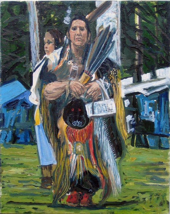 First Nations - Image 0