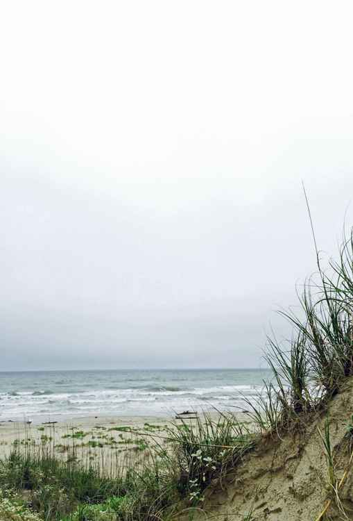 Padre Island 04