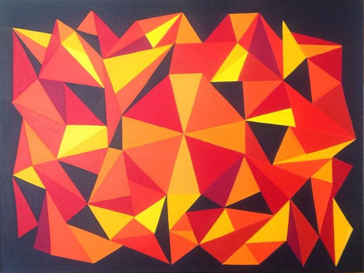 Kaleidoscope - Image 0