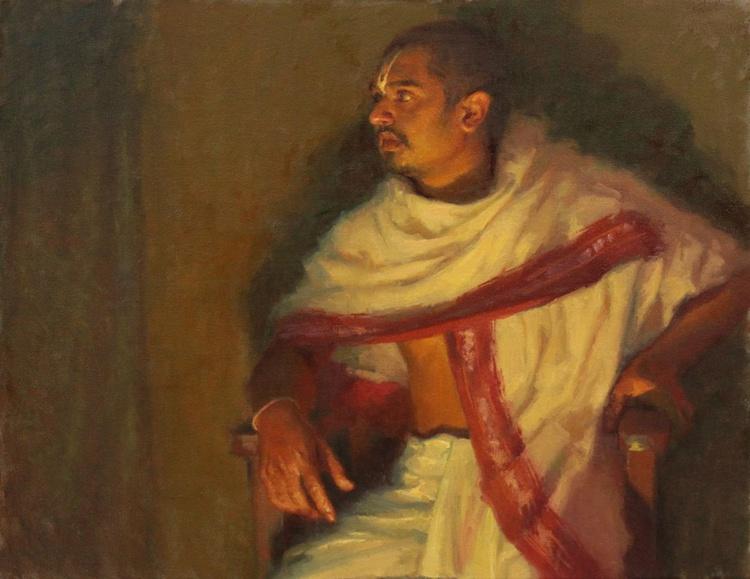 Priest - Image 0