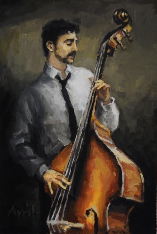 Dark Bass - Image 0