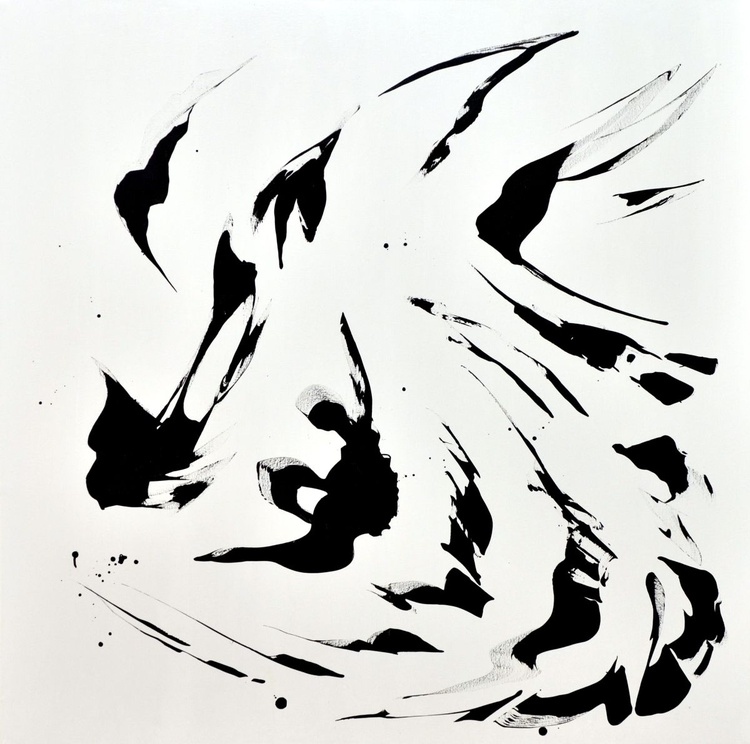 blanco y negro n° 102 - Image 0