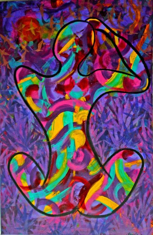 Mystic Migration - Image 0