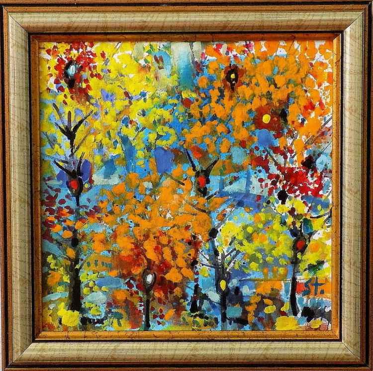 Autumn-XLI
