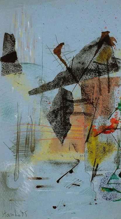 Landscape-VI -