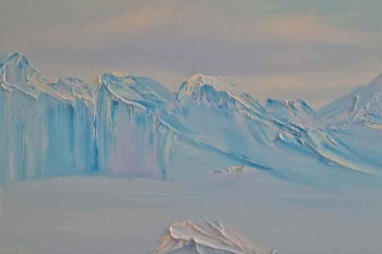 Arctic -