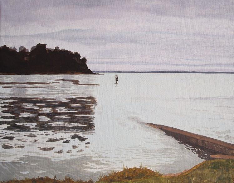 Fishbourne - Image 0
