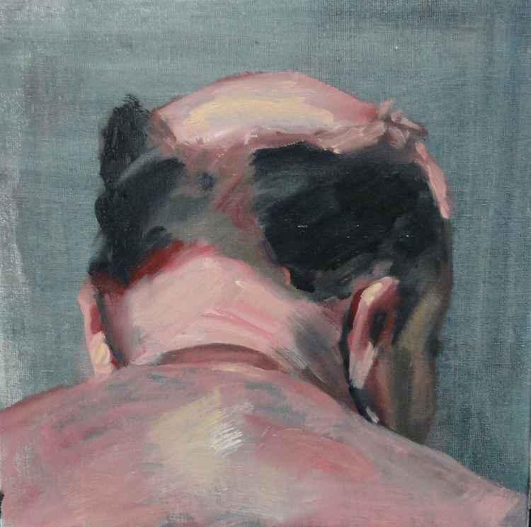 Bald Head -