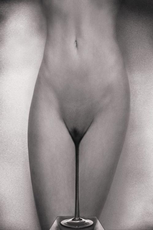 Chimera Obscura - Image 0