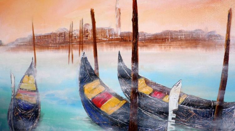 Little Venice - Image 0