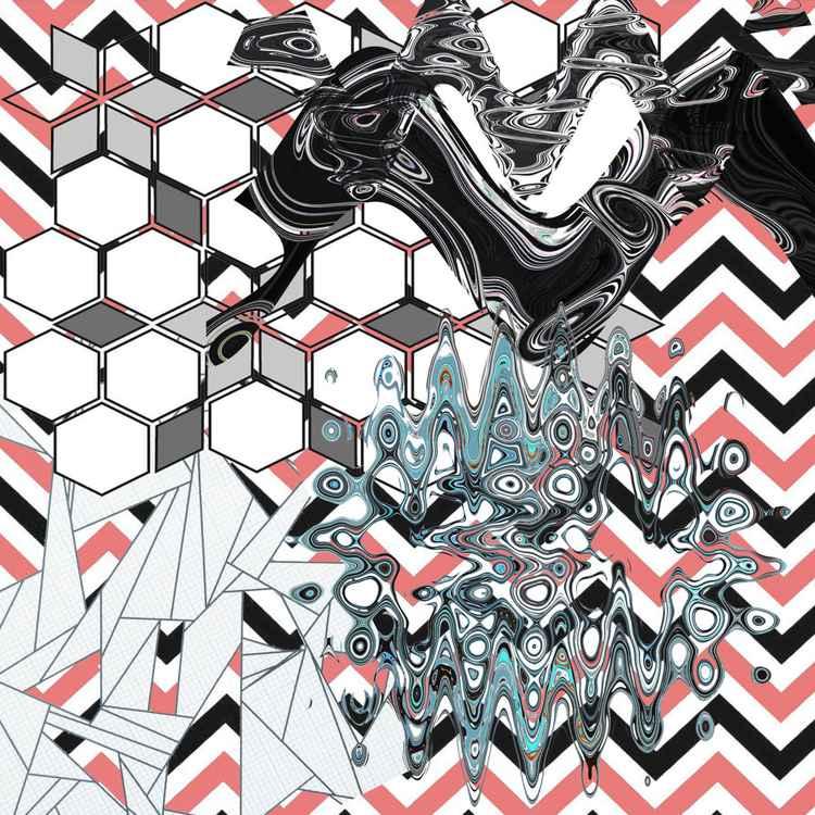 Perfect Illusion II -