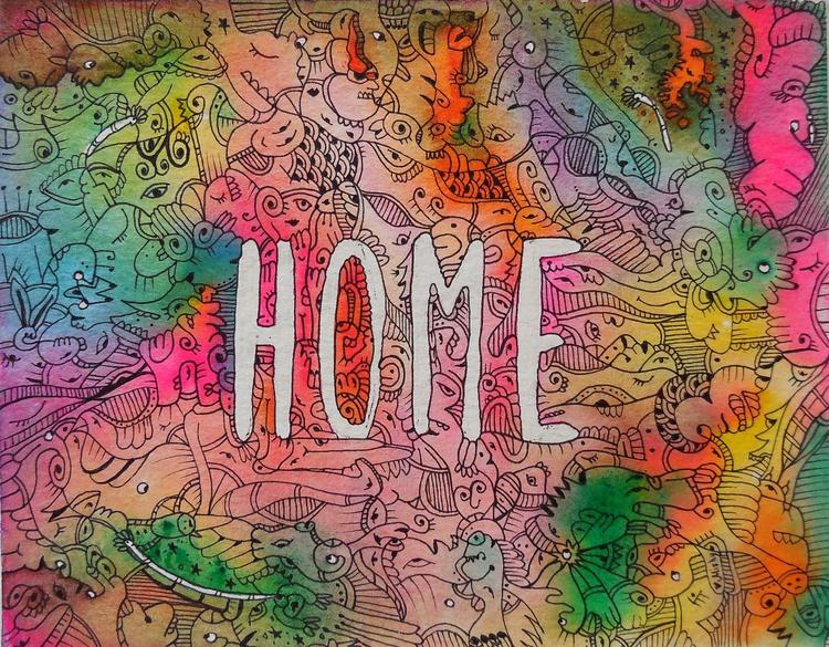 HOME - Image 0