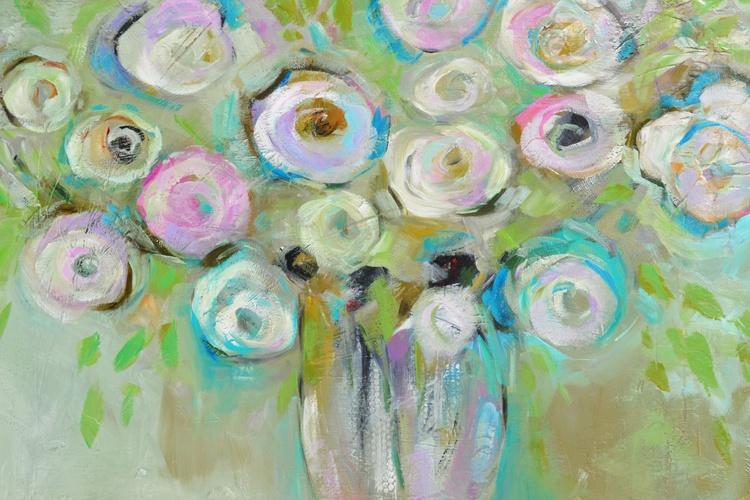 Springtime Wishes - Image 0