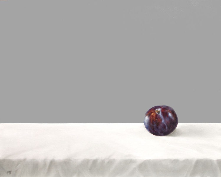 Isolation - Image 0