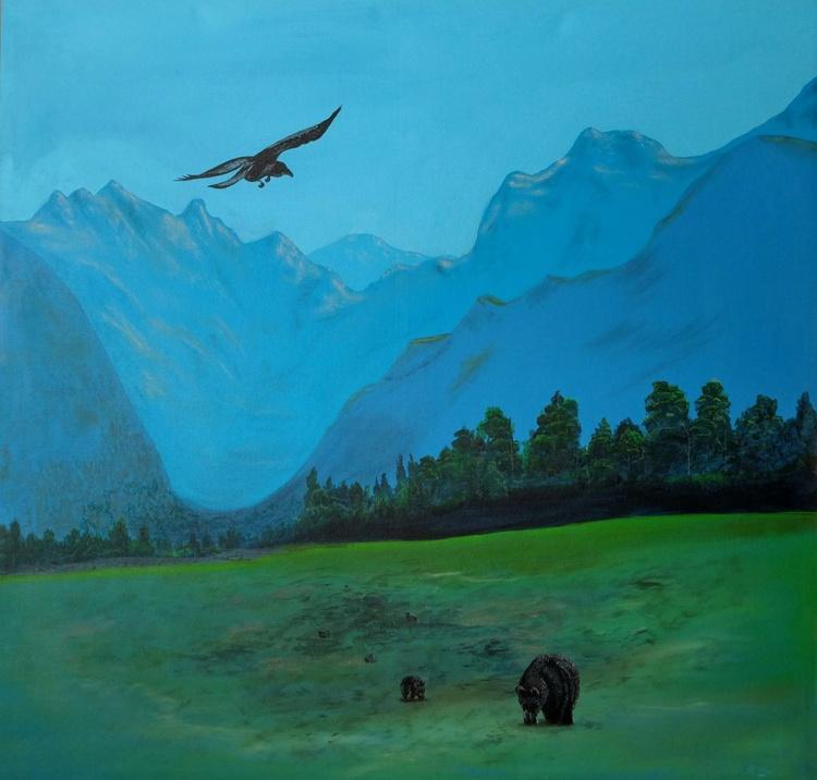 Bears - Image 0