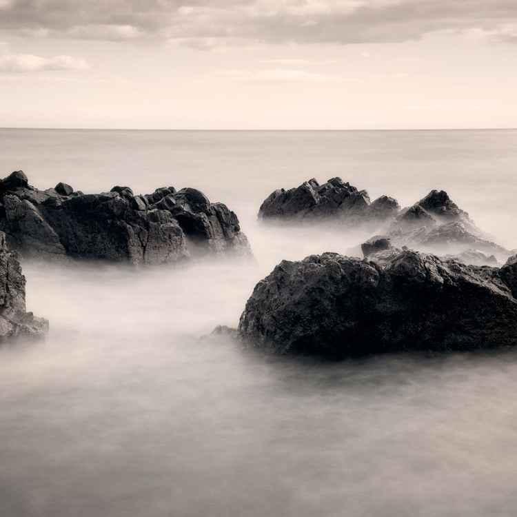 tranquility_I, Carvajal -