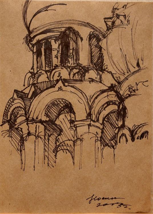 Church - Image 0