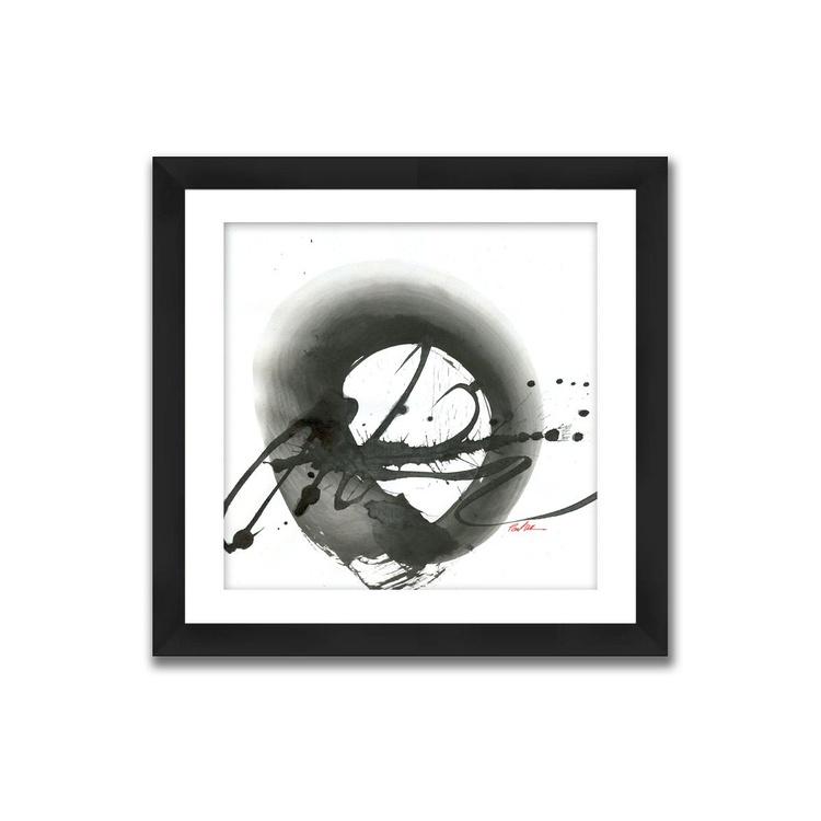 Zen #021 - Image 0