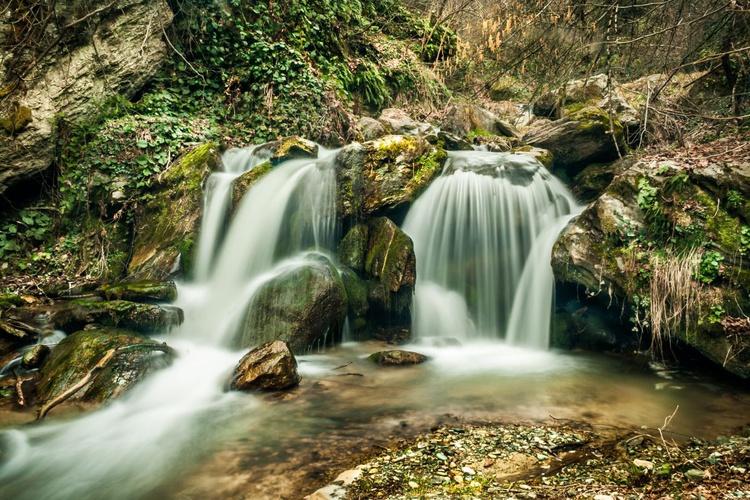 River Arta - Image 0