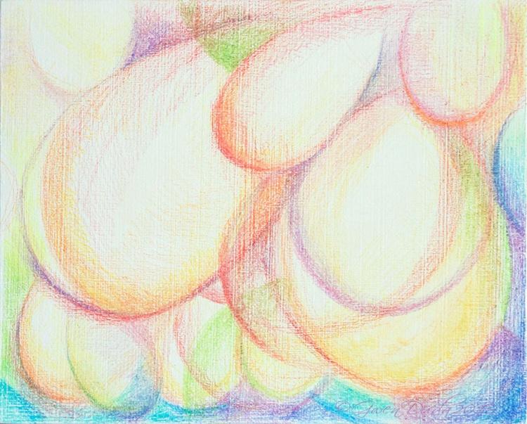 Translucence - Image 0