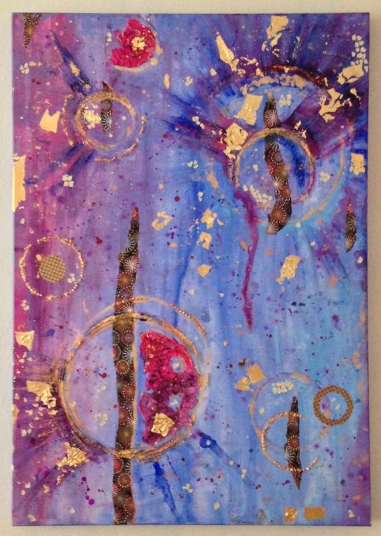 Constellation - Image 0