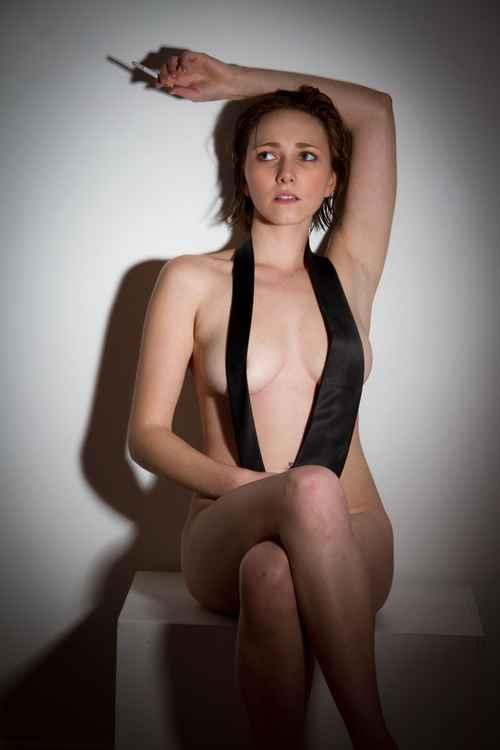 Laura #1 -