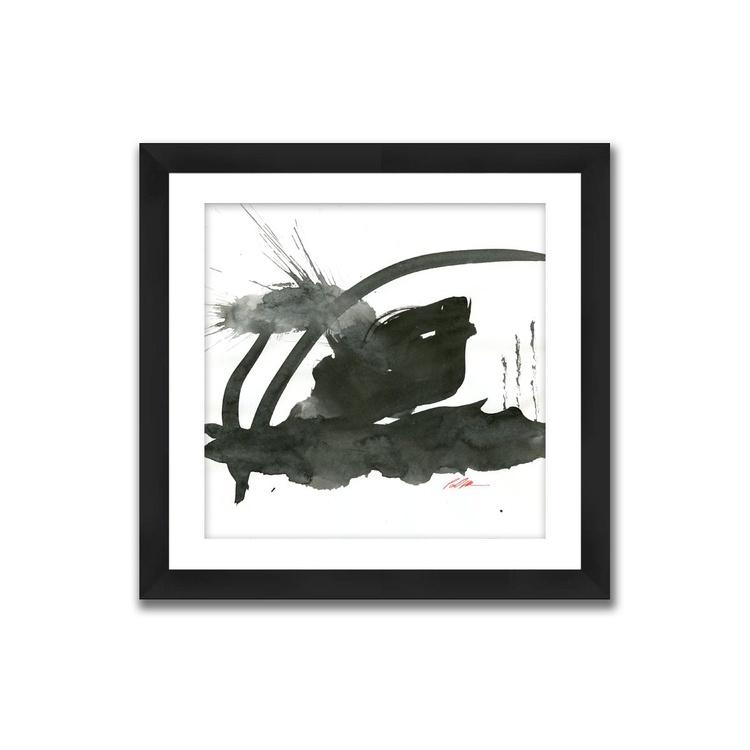 Zen #016 - Image 0