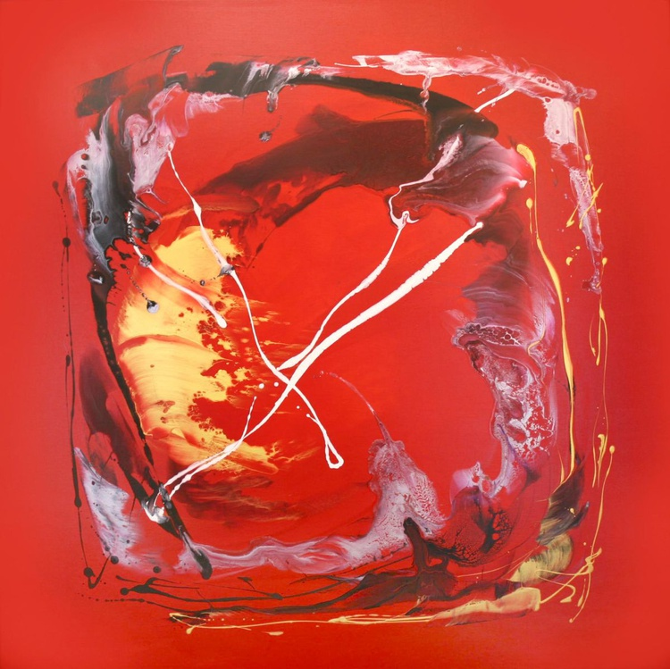 Spiritual Essence (large) - Image 0