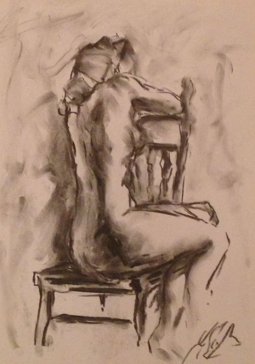 the sitter - Image 0