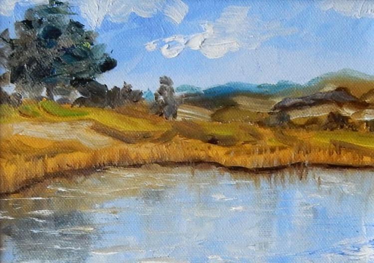 Landscape (2) - Image 0