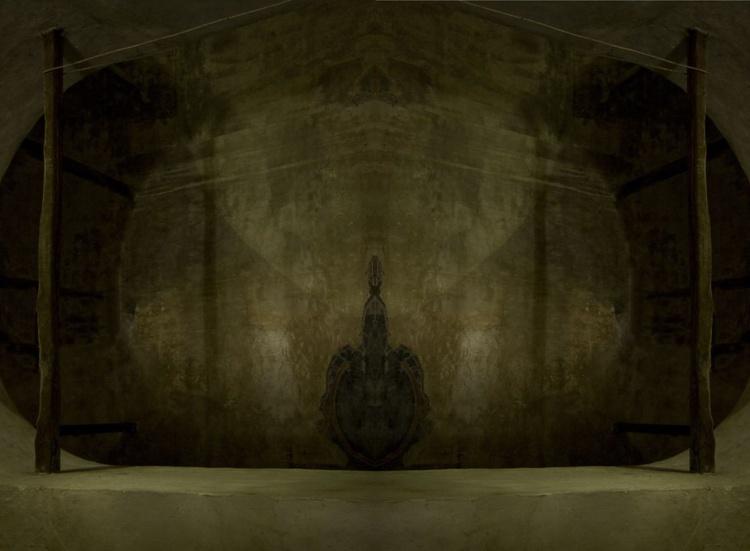 Infinity Room I - Image 0