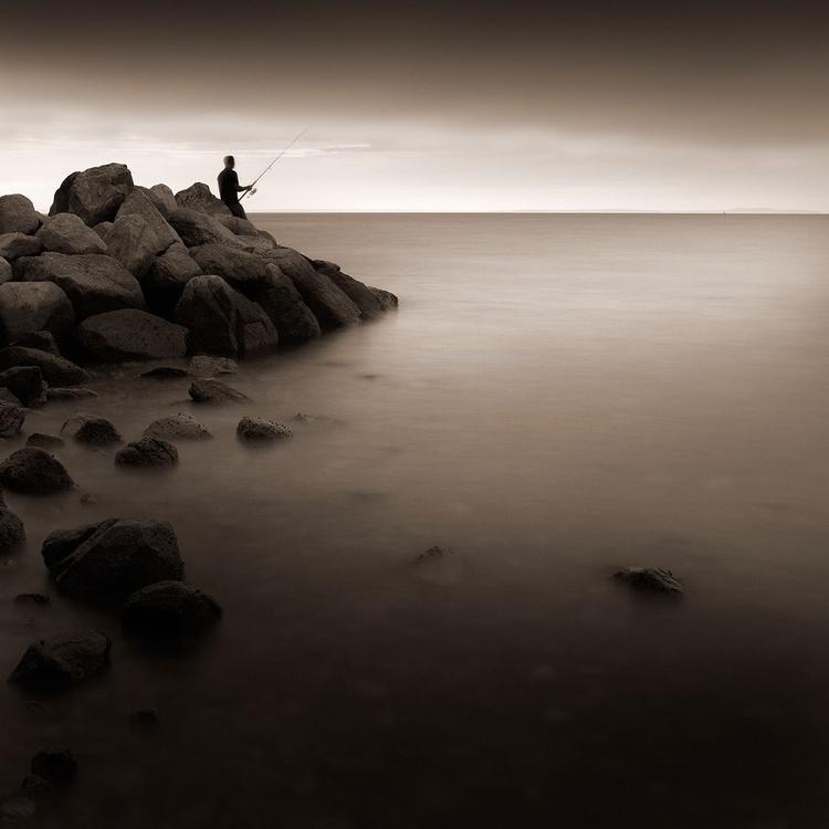 Falmouth Fisherman - Image 0