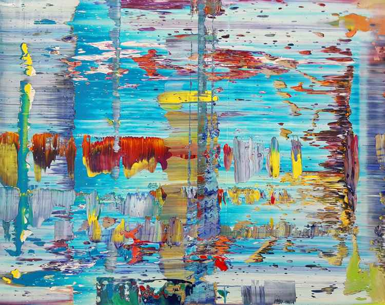 Abstract No. 058 -
