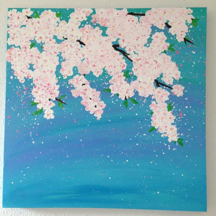 Cherry Blossom 2016 - Image 0