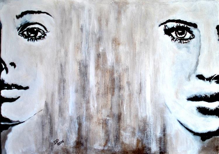 Dualism - Emptiness - Image 0