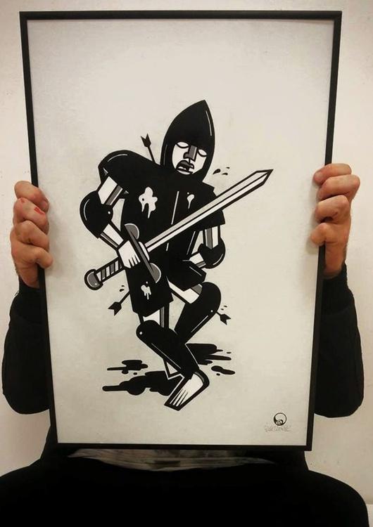 knight 2 - Image 0