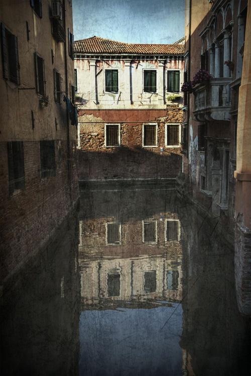 Sea Street - Image 0
