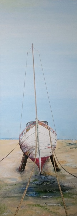 Beached - Image 0