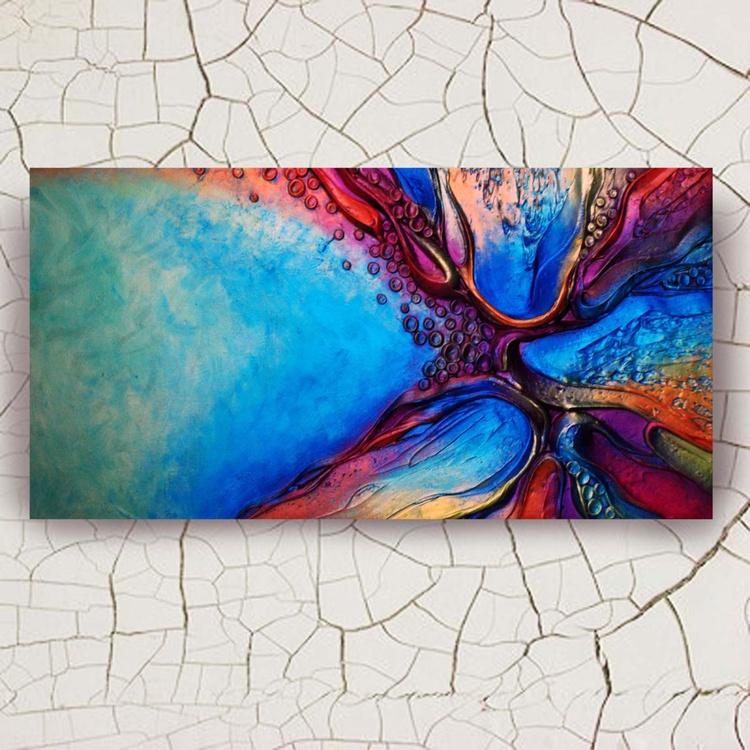 Reef II - Image 0