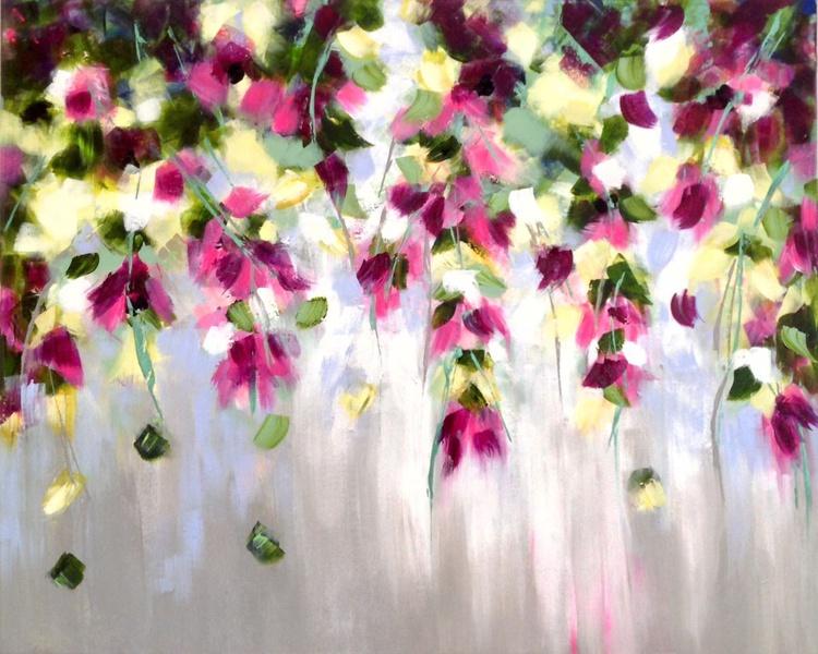 Dappled Blossom - Image 0