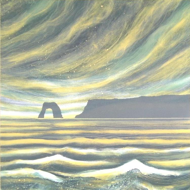 Sea Arch - Image 0