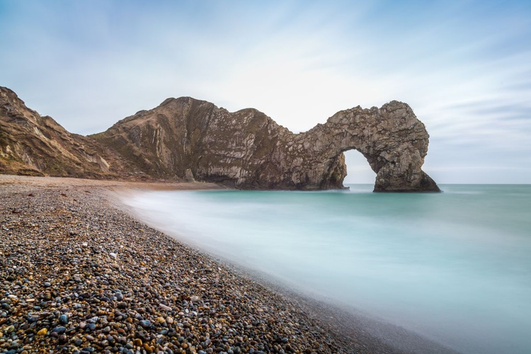 Durdle Door - Image 0