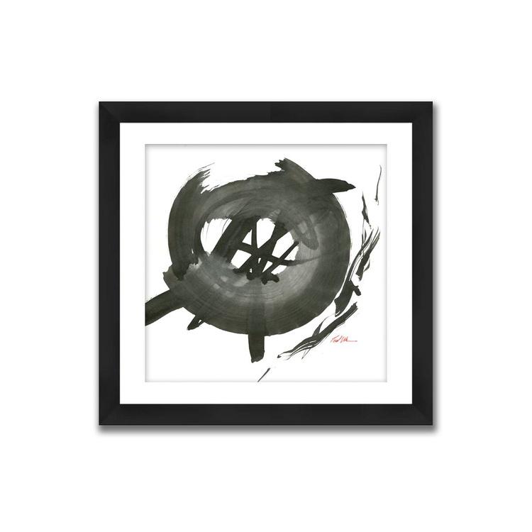 Zen #009 - Image 0