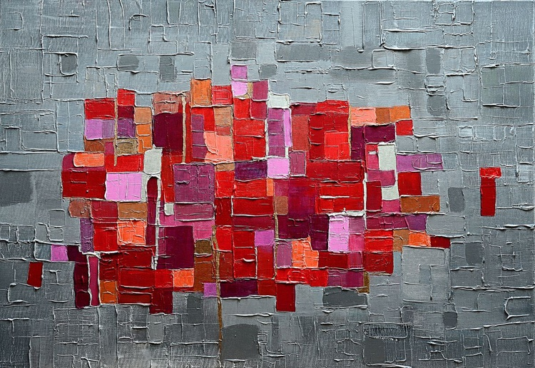 [436] Lipstick Powder and Paint - Image 0