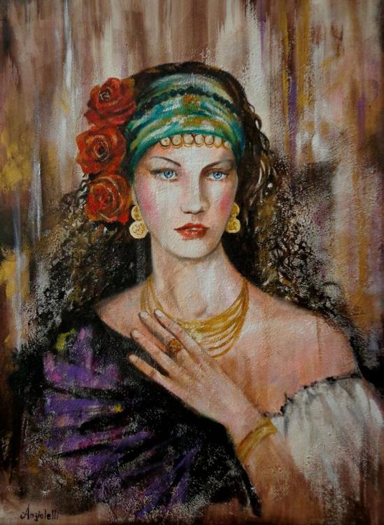 Esmeralda - Image 0