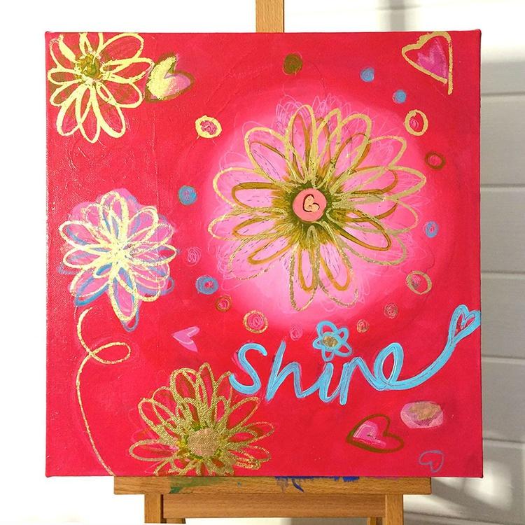 Shine - Image 0