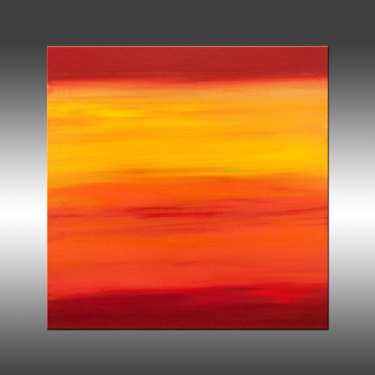 Sunset 26 - Image 0