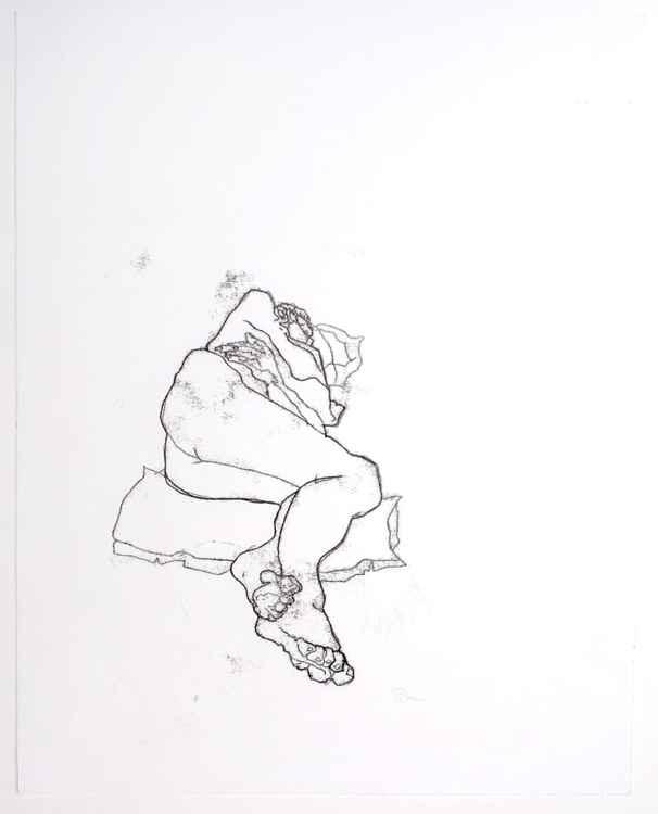 The Sleeper -