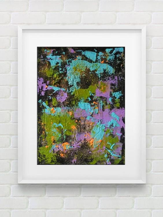 Matter Painting 31 - Image 0